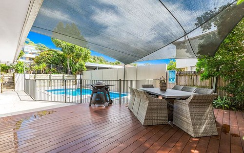 53 Recreation St, Tweed Heads NSW 2485