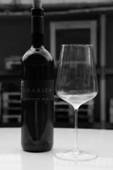 VITOVSKA 2015 - ZIDARICH (AZZARRI RAPPRESENTANZE) (Lorenzo Azzarri Photography) Tags: friuli venezia giulia zidarich azzarri photography lorenzoazzarri lorenzoazzarriph lorenzoazzarriphotographer lorenzoazzarriphotography azzarrifirenze carso kras wine vino vini wines distribuzione italy italia vitovska 2015 azzarriph