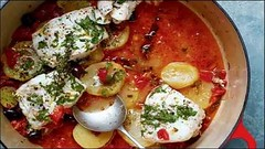 unnamed (1) (asithmohan29) Tags: httpsbitly2yy5axh httpsdailyx6ndfq0 codencocottewithtomatoes baking chef cook cooking culinarytool dutchoven food frenchrecipes hotfood kitchen oliveschorizo recipes recipesc staub