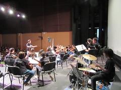 11 concert (68)