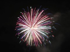 IMG_1187_b (Granite-M) Tags: independence day independenceday firework fireworks patriot patriotism america murica summer raleigh nc north carolina northcarolina brier creek briercreek