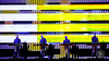 Kraftwerk - Live at the Marquee Cork - Dave Lyons-14