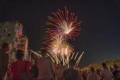 DSC05982 (stefg1971) Tags: fire fireworks nantes 2018 14 juillet