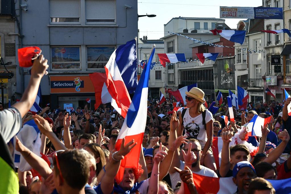 finale coupe du monde france croatie 15.07 (64)