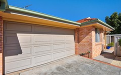 8 / 20 LAKE ROAD, Swansea NSW