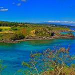 Honolua Bay thumbnail