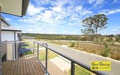 10. Neyland Circuit, Kellyville NSW