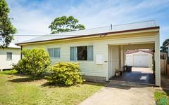 8 Hyland Avenue, Narooma NSW