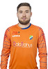 Fotboll, Division 1 Södra, Porträtt och Lagbild, Ljungskile (johanna.berg) Tags: fotboll division1södra2018 porträtt ljungskilesk ljungskile sverige swe