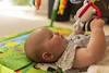 eva 3 (2) (md kingston) Tags: nikon d750 35mm indoor child baby smiles happy infant noflash indoors