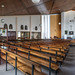 SAINT PATRICK'S CHURCH AND HALL IN GALWAY [PHOTOGRAPHED SEPTEMBER 2017 USING A SONY 24-70mm GM LENS]-141119