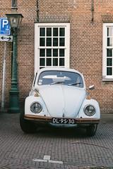 180114_F1000036 (Jan Jacob Trip) Tags: leiden vw volkswagen film analog car