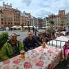 #oldtown #warszawa #warsaw #varsavia #piazzadelmercato #polonia #travelblog #diarioviaggi #travelblogger #eugeniobarzaghi (Diario Viaggi) Tags: instagram travel diary diario viaggi diarioviaggi tour vacanze