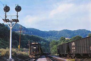NS 8070                         6-86