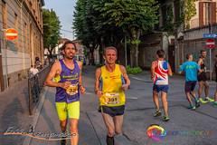 Treviglio-1068