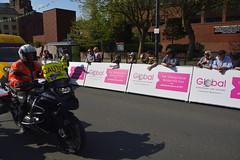 Tour de Yorkshire 2018 Stage 4 Caravan (751) (rs1979) Tags: tourdeyorkshire yorkshire cyclerace cycling publicitycaravan caravan motorbike motorbikes tourdeyorkshire2018 tourdeyorkshire2018stage4 stage4 tourdeyorkshirestage4 tourdeyorkshirecaravan leeds westyorkshire theheadrow headrow