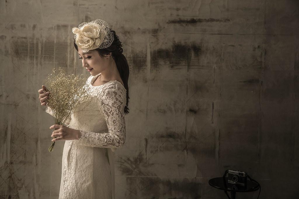 婚紗攝影-婚紗照-韓風-法鬥攝影棚-頂級形象照-個人寫真-藝術照-廣告看板-宣傳照-人像廣告031