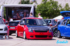 """North Side Tuning Show #6 2018 • <a style=""""font-size:0.8em;"""" href=""""http://www.flickr.com/photos/54523206@N03/42125790145/"""" target=""""_blank"""">View on Flickr</a>"""