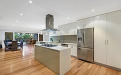 3 Dwyer Avenue, Woy Woy NSW