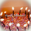 happy-birthday-message-145 (GNOWBR OFFERS) Tags: day happybirthday love message today life twitch anniversary card instagram pinterest facebook linkedin girlfriend boyfriend mom son mother father