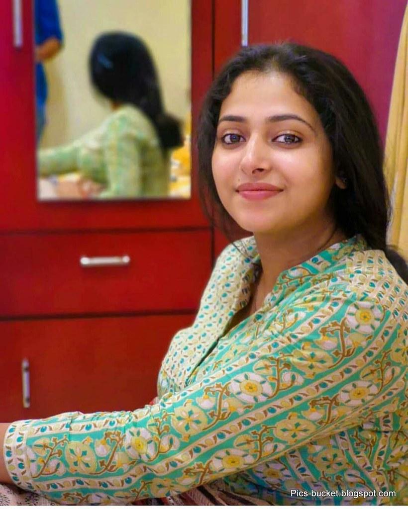 site Sexy malayalam