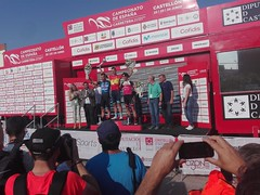 "Campeonato España 2018 • <a style=""font-size:0.8em;"" href=""http://www.flickr.com/photos/137447630@N05/42171332505/"" target=""_blank"">View on Flickr</a>"