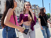 20180618T11-43-44Z-_6184673 (fitzrovialitter) Tags: girl candid portrait closeup peterfoster fitzrovialitter city streets rubbish litter dumping flytipping trash garbage urban street environment london streetphotography documentary authenticstreet reportage photojournalism editorial captureone olympusem1markii mzuiko 1240mmpro