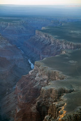 _MG_3223 (Sean Vallely) Tags: grandcanyon aerial arizona southwest desert