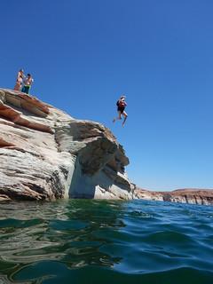 hidden-canyon-kayak-lake-powell-page-arizona-southwest-3082