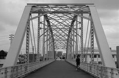 Untitled 20180617_2 (Satoshi Kondo) Tags: blackandwhite bw bnw blackandwhitephotography blackandwhitephoto bnwphoto bwphoto bnwphotography bwphotography blackandwhitepotography blackandwhitepoto monochrome acros filmphotography filmcamera filmphoto film leica leicaphoto leicaworld leicam3 m3 street summicron streetphotography streetphoto streetsnap japan