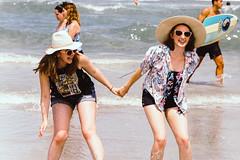DSC05221 (Lea Balcerzak) Tags: beachfun