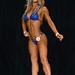 Bikini #172 Stacy Pottie