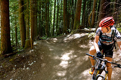 Team-Konstructive-Dream-Bikes-Trail-Trip-Vancouver-2018-Squamish-Track-R