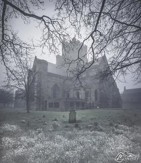 Carlisle_Cathedral