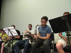 08 orquestra (6)