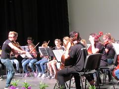 11 concert (54)
