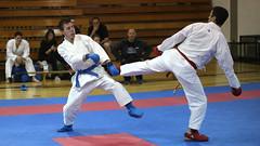 East Coast Games 2018 Karate_6850 16x9 (DaveyMacG) Tags: eastcoastgames 2018 saintjohn newbrunswick canada martialarts karate