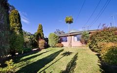 27 Hillier Ave, Blackheath NSW
