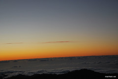 Захід Сонця, Тенеріфе, Канари  InterNetri  228
