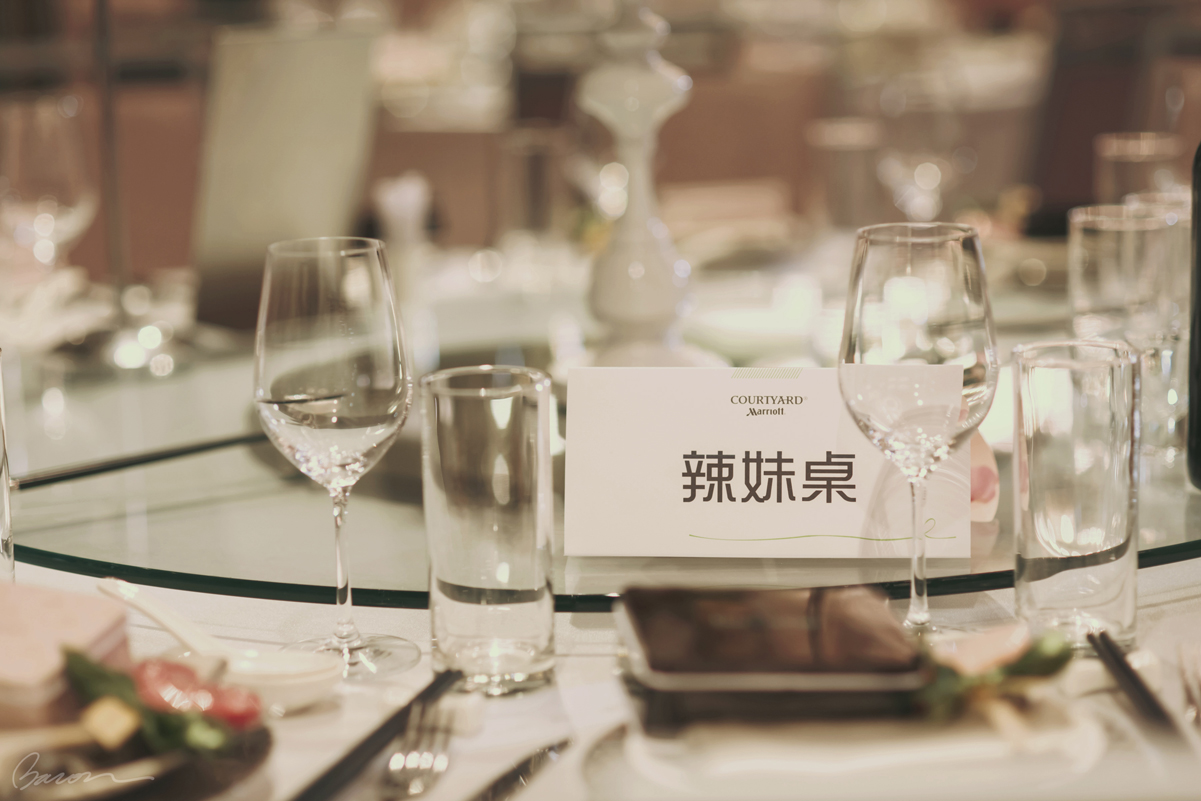 Color_094,婚禮紀錄, 婚攝, 婚禮攝影, 婚攝培根,南港萬怡酒店, 愛瑞思新娘秘書造型團隊, Ariesy Professional Bridal Stylists Studio