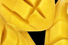 mango | refreshments (NadzNidzPhotography) Tags: nadznidzphotography macromondays refreshments mango fruit yellow yellowfruit 7dwf anythinggoesmondays food macro fijifilmxt10 xf1855mmf284rlmois fujifilmxt10xt10fujifilmfujifujishooterfujifilmphotographers xf60mmf24rmacro