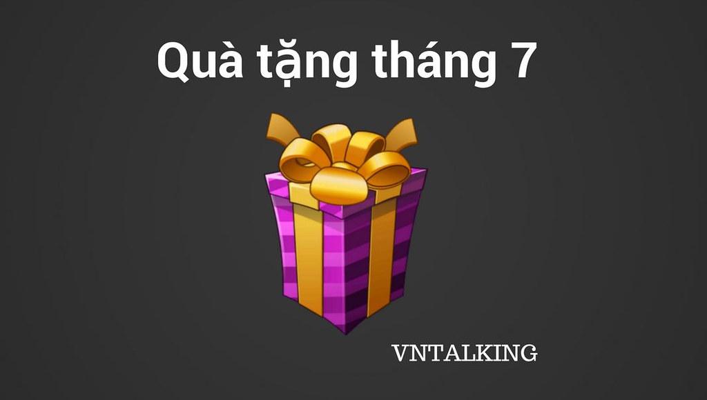 qua-tang-thang-7-compressed