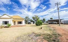 123 Red Hill Road, Narrandera NSW