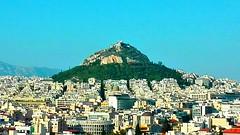 Athens (BarbaraBonanno BNNRRB) Tags: athens atene views greciagreece greek grèce греция يونان ギリシャ grecia greece