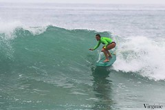 rc0007 (bali surfing camp) Tags: surfing bali surf lessons report binginright 15072018