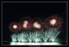 2018.07.14 Fireworks Cannes 5 (garyroustan) Tags: cannes france french fete nationale gay