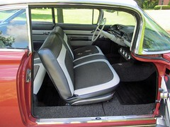 1959 Oldsmobile Super 88 Holiday SceniCoupe (Hipo Fifties Maniac) Tags: 1959 oldsmobile super 88 holiday scenicoupe 2door hardtop coupe