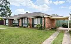 57a Muscio Street, Colyton NSW