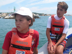 """SCUOLA VELA RCCTR9-13 LUGLIO0007 • <a style=""""font-size:0.8em;"""" href=""""http://www.flickr.com/photos/150228625@N03/42603692774/"""" target=""""_blank"""">View on Flickr</a>"""