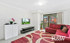 10/34-36 Princes Highway, Kogarah NSW